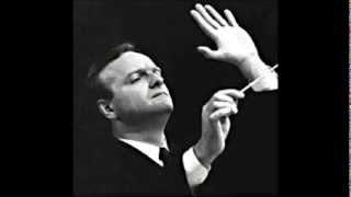 J.S. Bach Cantata Liebster Gott, wann werd ich sterben? BWV 8