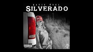 "Katie Noel - Silverado (Thotiana Remix), from ""Rap The South"" album on Diesel Gang Records"
