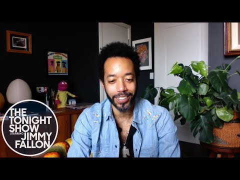 How Wyatt Cenac Got HBO To Put His Show On YouTube For Free