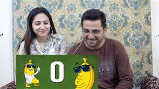 Pakistani Reacts to 101 Wow Facts About India