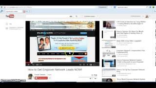 Как просмотреть ролик на английском языке с переводом на русский?(http://empowerbusiness.ru/automoney.php?id=221&&pin=71459668008614 Empower Network -- миллионный ЛЕГАЛЬНЫЙ бизнес начиная с 25 $., 2013-09-18T17:05:03.000Z)
