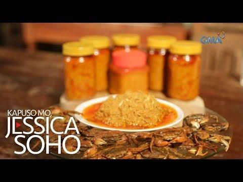 Kapuso Mo, Jessica Soho: Magburo ay 'di biro!