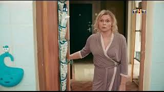 Ольга 2 сезон 2 серия. Смотреть Ольга без рекламы в хорошем качестве