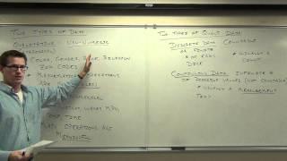 Statistics Lecture 1.3: Exploring Categories of Data, Levels of Measurement thumbnail