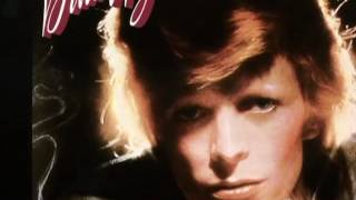 David Bowie   The Plastic Soul Review Part 4 of 9