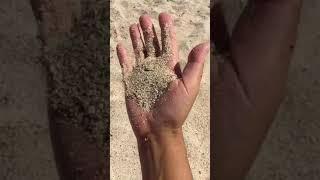 Ейск. Пляж Кирпичики. Дикий пляж Ейского лимана. Азовское море. Август 2018. Обзор