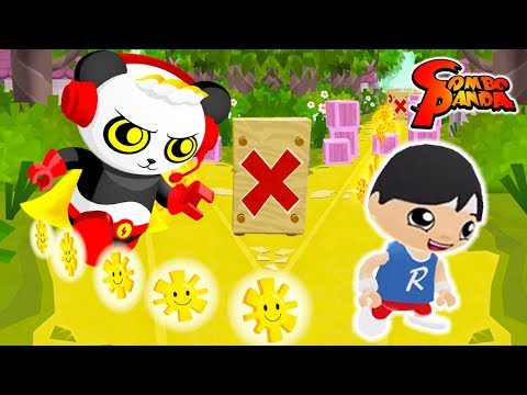 UNBOXING *NEW* OUTFITS FOR TAG WITH RYAN! Unboxing Surprise Toy Mystery Figures!!