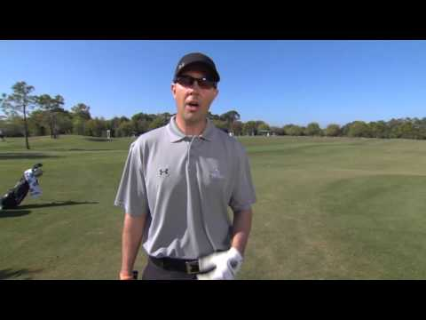 Improve Your Golf Swing – Game Changing Drills by IMG Academy Golf (1 of 4)