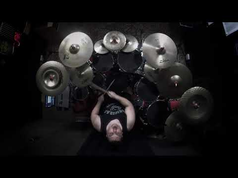 suicidal-tendencies---self-destruct---(drum-cover)---058