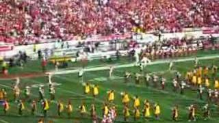 2008 Rose Bowl - IllinoisLoyalty.com