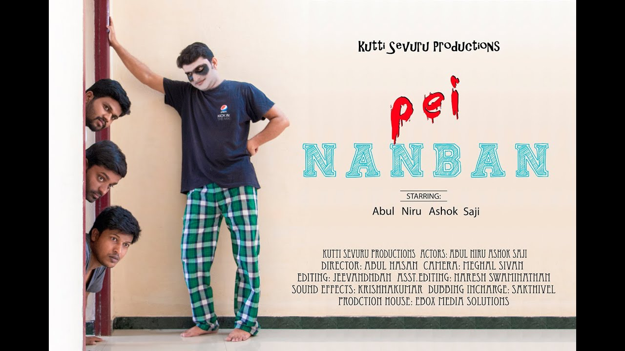 nanban tamil movie comedy video free download