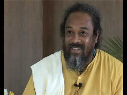 Qualifications for Enlightenment • Mooji