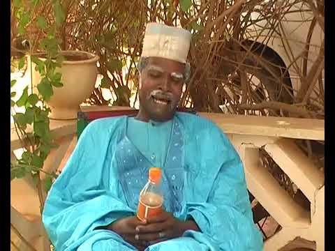 Download ORIba hausa