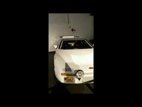 частные коллекции автомобилей