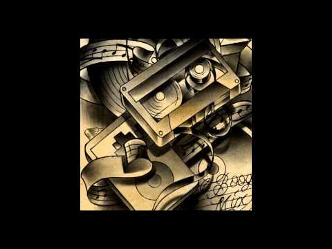 Beenie Man - Music a di beat