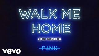 pnk-walk-me-home-dinairebissen-remix-audio