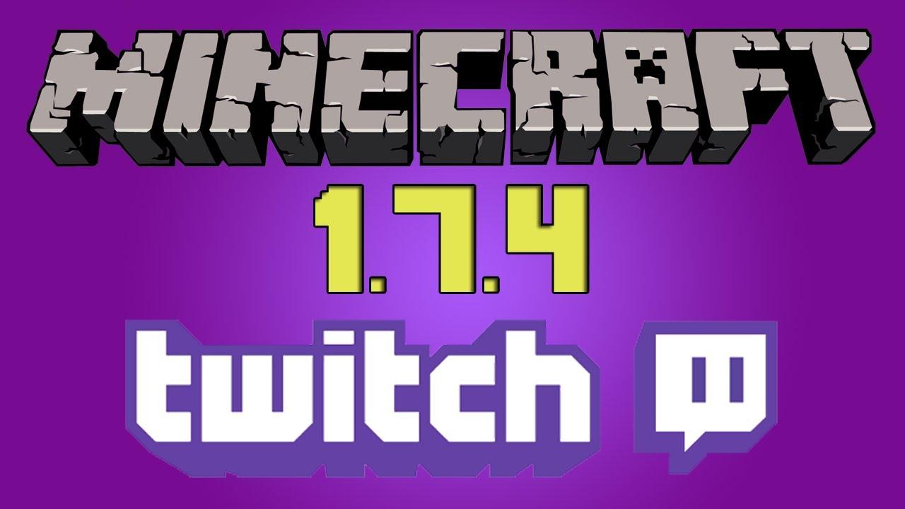 Twitch Tvb