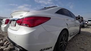 Мошинбозори Душанбе!!!(17.09.2019), Ціна BMW X6,Sonata,Niva,Mercedes Benz,Opel Astra F