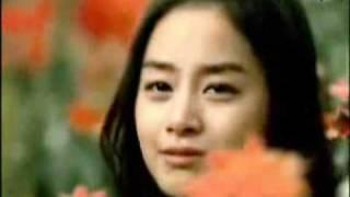 Phim Han Quoc | Video cảm động nhất Hàn Quốc Clip.vn.flv | Video cam dong nhat Han Quoc Clip.vn.flv
