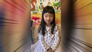 Publication Date: 2021-01-22 | Video Title: 北角循道學校疫情期間一年級功課練習