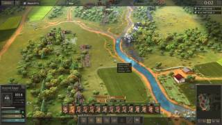 Ultimate General: Civil War - The Valley Campaign (CSA Part 11)