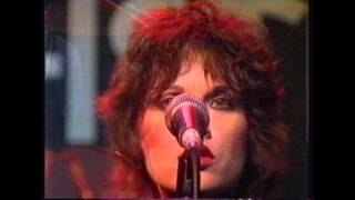 The Motels - The Days Are OK & Envy - OGWT 1980