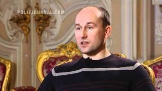 Причины русской революции 1917 года (часть 1)