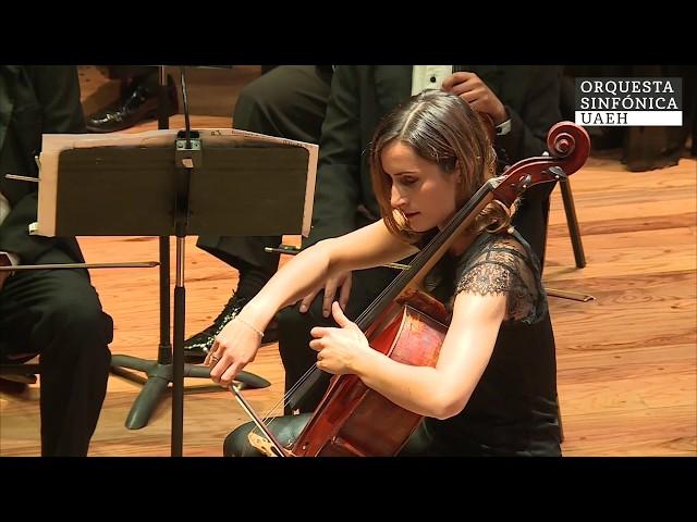 Le Chant des Oiseaux, Pablo CASALS, Julie Sévilla Fraysse