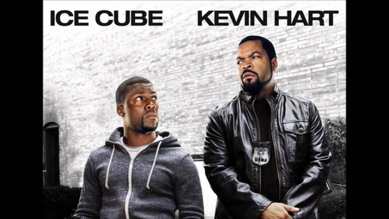 Download Ride along   Full movie soundtrack