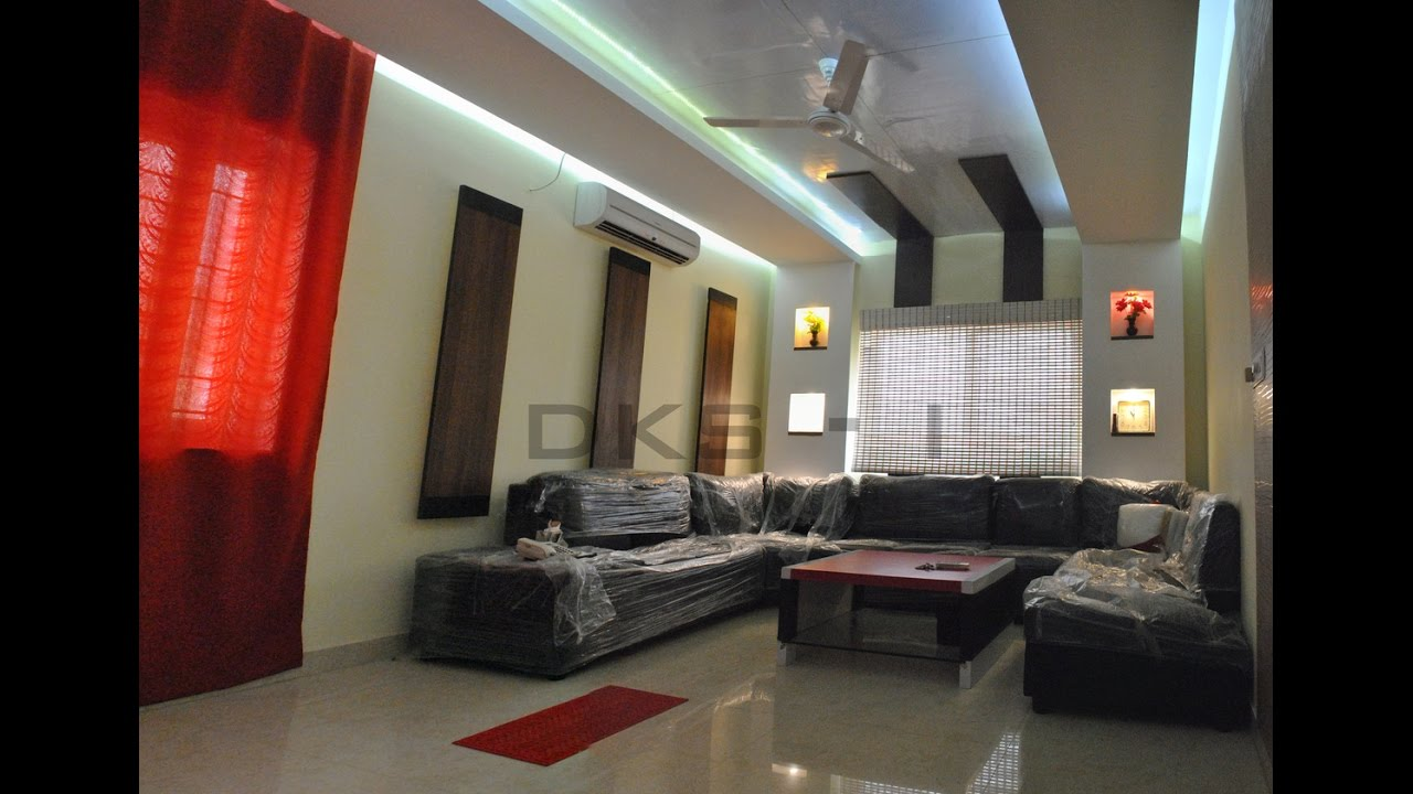 Living Room Designs In Chennai living room design ideas - find the best living room design ideas