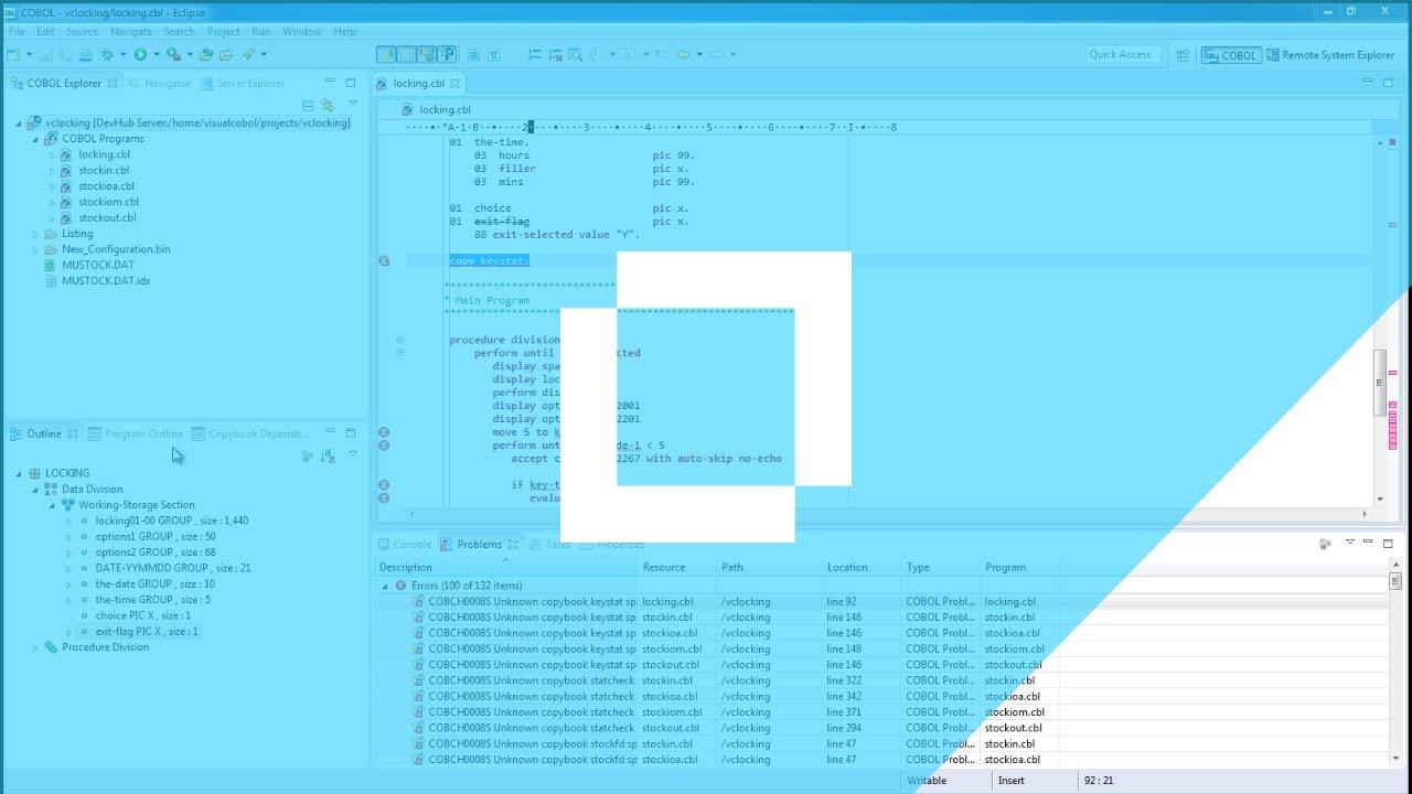 micro focus cobol server express 5.1 adobe