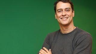 Mais um Ator da Globo se despede do Brasil, DEIXA o país e entristece fãs.