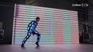 ZenFone 5 | 5Z × OK Go - そのカメラは、知能を持つ (フルバージョン) thumbnail