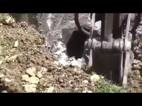 Pissed off Black Bull {1080p HD} from YouTube · Duration:  19 seconds
