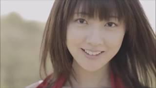 Berryz Legacy Footageシリーズ 引用:One day in autumn 熊井友理奈 BG...