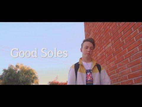 GOOD SOLES - A Student Film