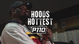 KO - Hoods Hottest (Season 2)