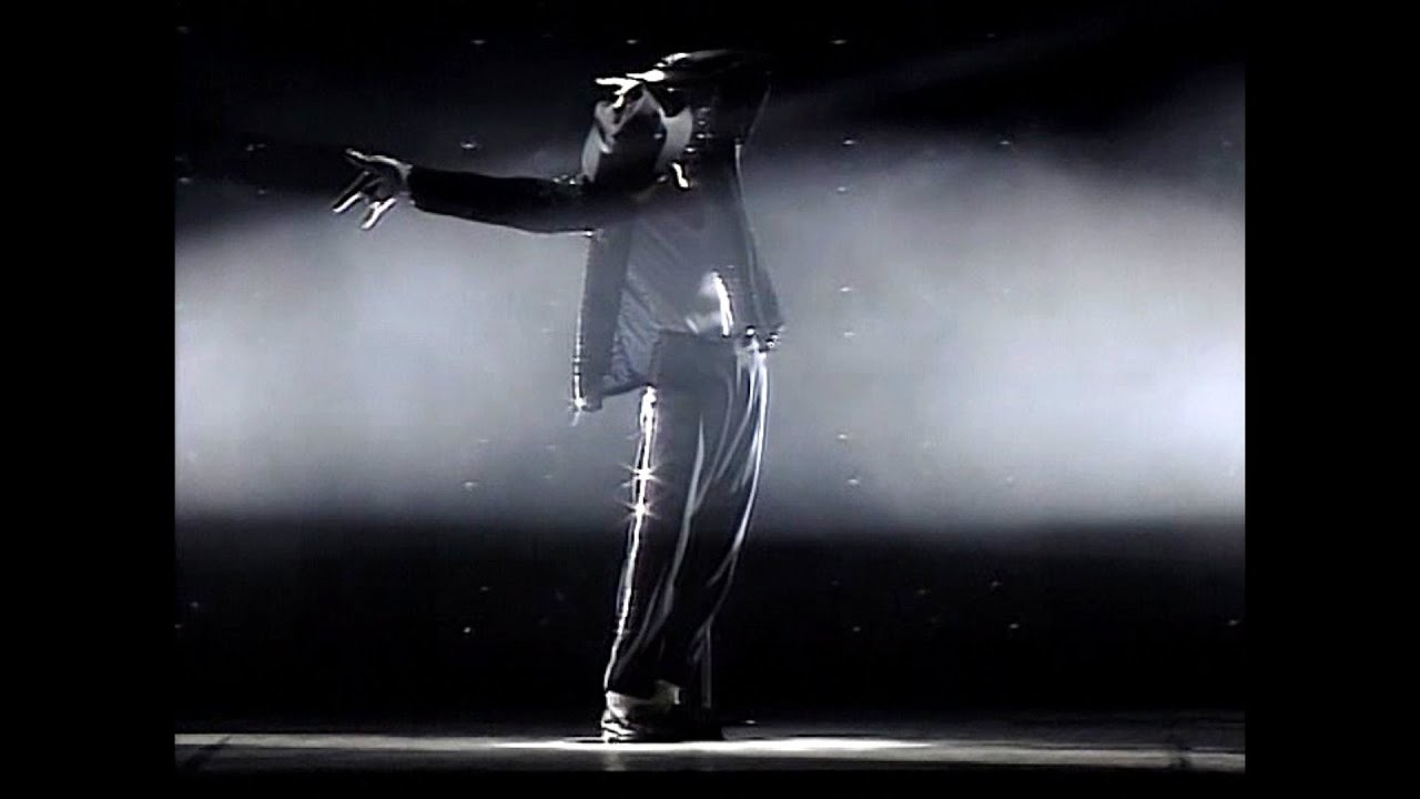 How To Make A Gif A Live Wallpaper Iphone Michael Jackson Best Of Billie Jean Live Montage Youtube