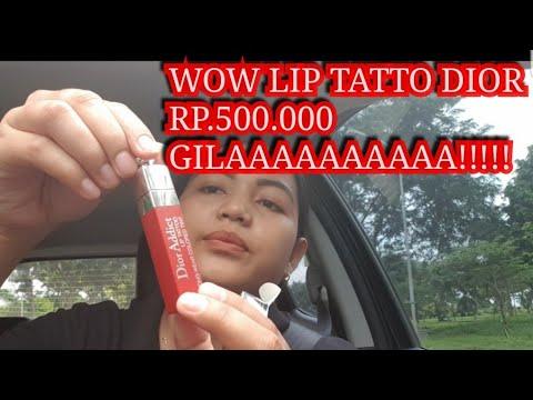 dior-addict-lip-tatto-review-&-swatches