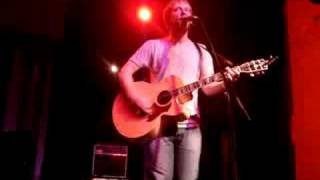 Kevin Devine - Go Haunt Someone Else
