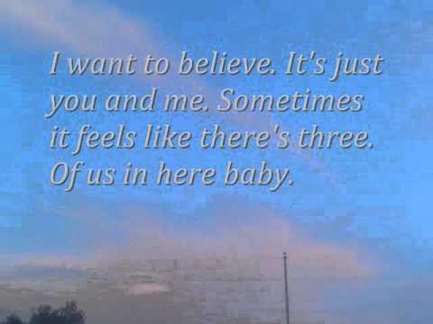 Perfume Lyrics By Britney Spears