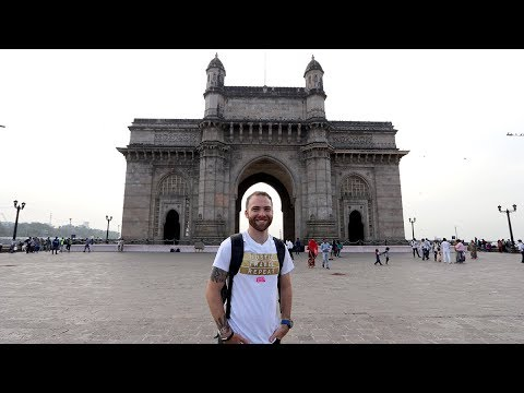 72-hour-travel-guide-of-mumbai,-india