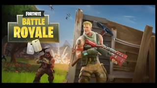 All crazy about Fortnite... are there dangers? (Parent Tips, Facebook Direct)