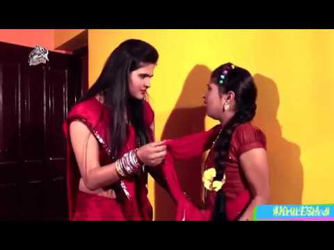 Lal bhai gal Nando bola Kaon missile bade Bhojpuri DJ song AKHILESH JI