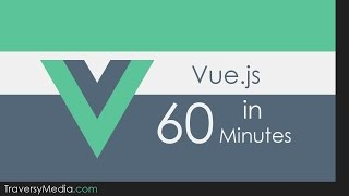 Protein Shakes - Vue.js 2.0 In 60 Minutes
