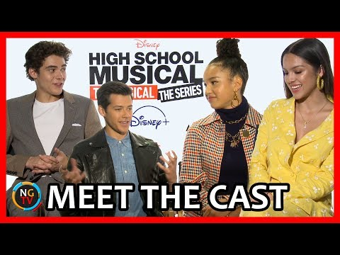 high-school-musical-the-musical-the-series---meet-the-cast