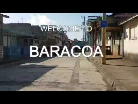 The Best Of Cuba - Day 4 - Baracoa (Intrepid Travel)