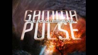 Watch Gamma Pulse Far From Home video