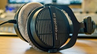 Video BEST Headphones Under $200 for 2015 download MP3, 3GP, MP4, WEBM, AVI, FLV Mei 2018
