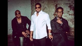 Return II Love ♪ :Boyz II Men - Last Time